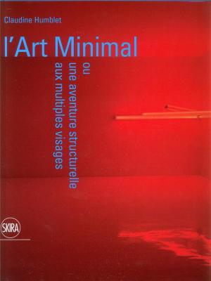l-art-minimal-ou-une-aventure-structurelle-aux-multiples-visages