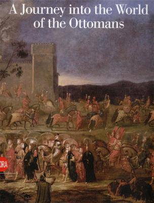 a-journey-into-the-world-of-the-ottomans-the-art-of-jean-baptiste-vanmour-1671-1737-