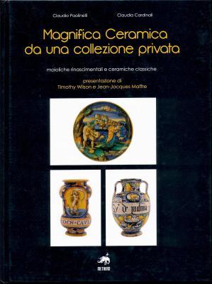 magnifica-ceramica-da-una-collezione-privata-maioliche-rinascimentali-e-ceramiche-classiche