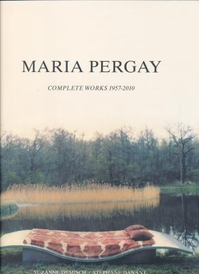 maria-pergay-complete-works-1957-2010-anglais