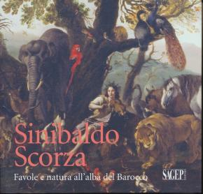 sinibaldo-scorza-favole-e-natura-all-alba-del-barocco