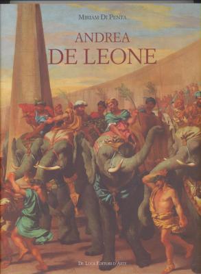 andrea-de-leone-napoli-1610-1685-dipinti-disegni-