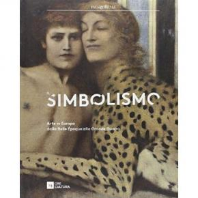 il-simbolismo-arte-in-europa-dalla-belle-epoque-alla-grande-guerra