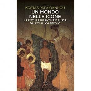un-mondo-nelle-icone-la-pittura-bizantina-e-russa-dall-xi-al-xvi-secolo