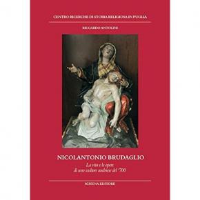 nicolantonio-brudaglio-la-vita-e-le-opere-di-uno-scultore-andriese-del-700