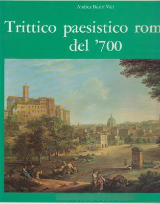 trittico-paesistico-romano-del-700