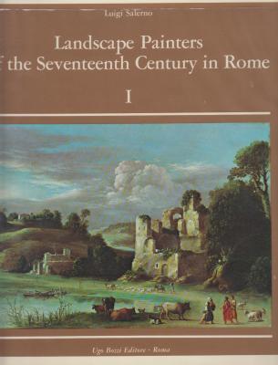 pittori-di-paesaggio-del-seicento-a-roma-landscape-painters-of-the-seventeenth-century-in-rome