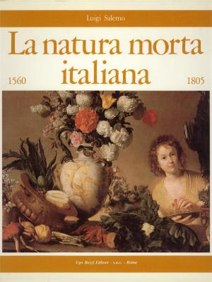 la-natura-morta-italiana-1560-1805