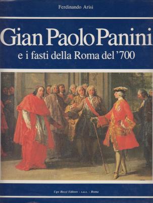 gian-paolo-panini-e-i-fasti-della-roma-del-700