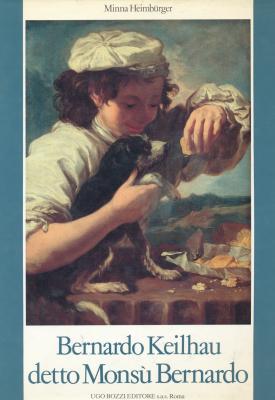 bernardo-keilhau-detto-monsu-bernardo-1624-1687-