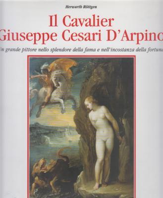 il-cavalier-giuseppe-cesari-d-arpino