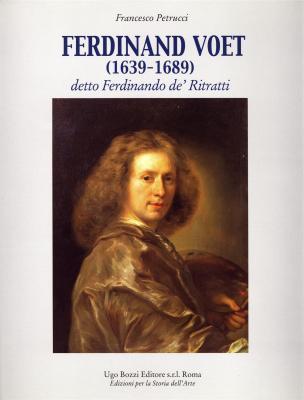 ferdinand-voet-1639-1689-detto-ferdinando-de-ritratti-