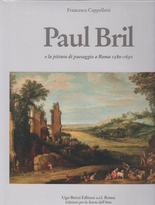 paul-bril-e-la-pittura-di-paesaggio-a-roma-1580-1630-