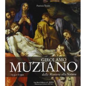 girolamo-muziano-1532-1592-dalla-maniera-alla-natura