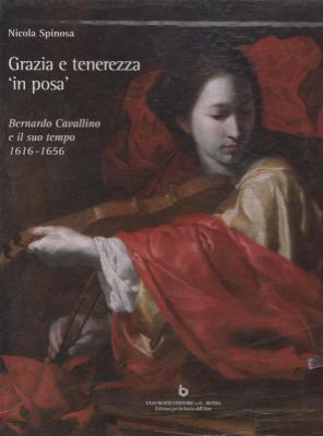 grazia-e-tenerezza-in-posa-bernardo-cavallino-e-il-suo-tempo-1616-1656