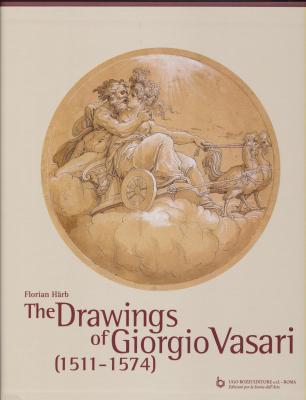 the-drawings-of-giorgio-vasari-1511-1574-