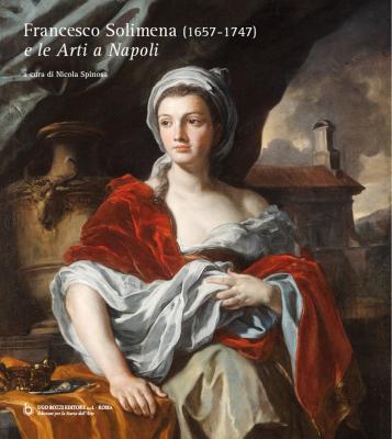 francesco-solimena-1657-1747-e-le-arti-a-napoli-