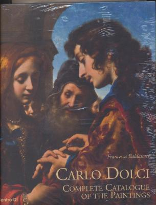 carlo-dolci-complete-catalogue-of-the-paintings