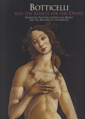 botticelli-and-the-search-for-the-divine