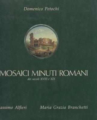 i-mosaici-minuti-romani-dei-secoli-xviii-e-xix-