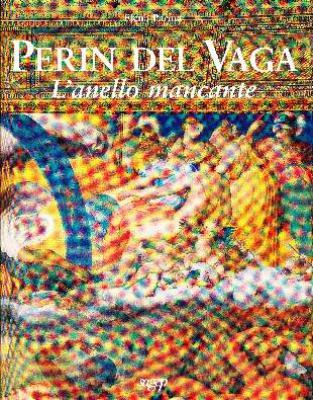 perin-del-vaga-l-anello-mancante-studi-sul-manierismo