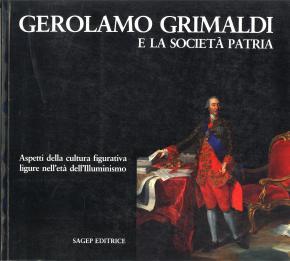 gerolamo-grimaldi-e-la-societÀ-patria