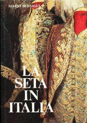 la-seta-in-italia-una-materia-nella-storia-e-nell-arte-