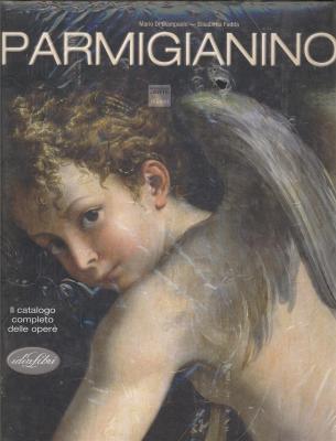 parmigianino-il-catalogo-completo-delle-opere-
