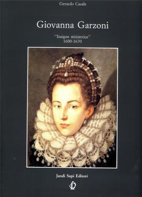 giovanna-garzoni-insigne-miniatrice-1600-1670-