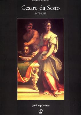 cesare-da-sesto-1477-1523-