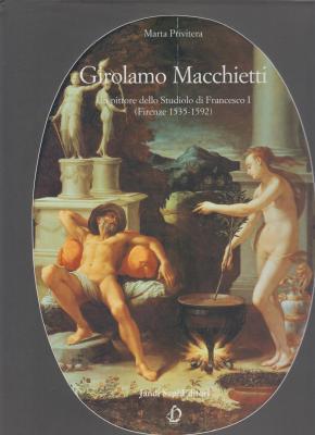 girolamo-macchietti-un-pittore-dello-studiolo-di-francesco-i-firenze-1535-1592-