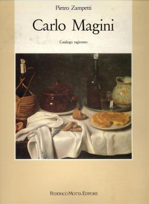 carlo-magini-catalogo-ragionato-