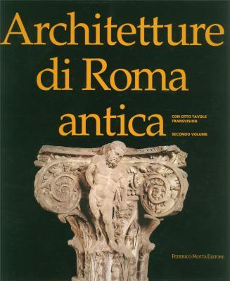 architetture-di-roma-antica-vol-2-