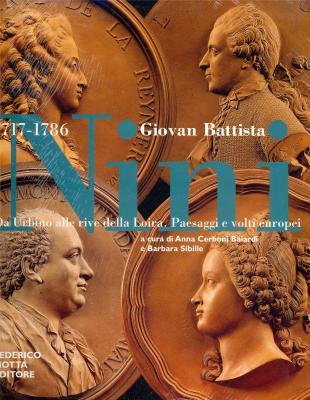 giovan-battista-nini-1717-1786-da-urbino-alle-rive-della-loira-paesaggi-e-volti-europei-
