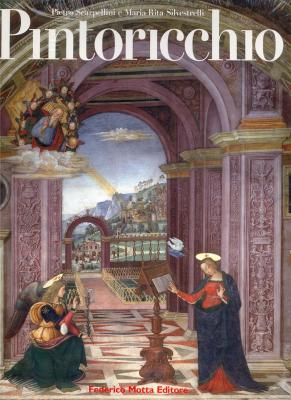 pintoricchio-