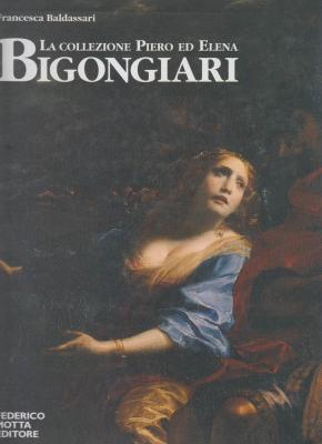 la-collezione-piero-ed-elena-bigongiari-