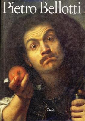 pietro-bellotti-1625-1700-