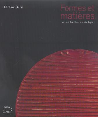 formes-et-matieres-les-arts-traditionnels-au-japon