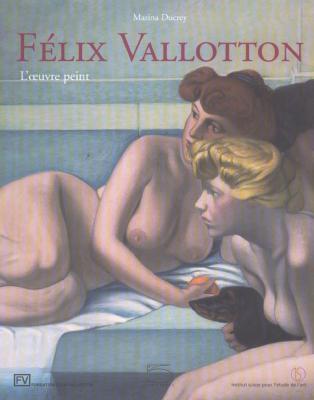 felix-vallotton-compte-ferme-