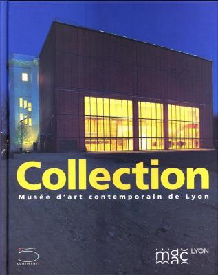 collection-musee-d-art-contemporain-de-lyon