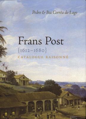frans-post-1612-1680-catalogue-raisonnE