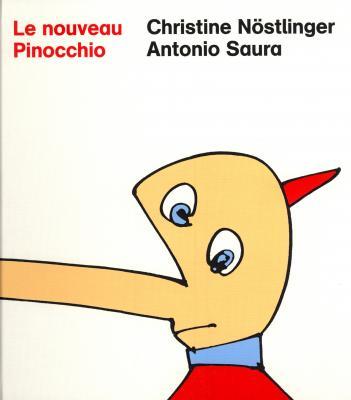 nouveau-pinocchio-le-
