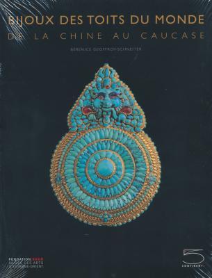bijoux-des-toits-du-monde-de-la-chine-au-caucase