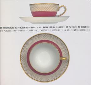 manufacture-de-porcelaine-de-langenthal