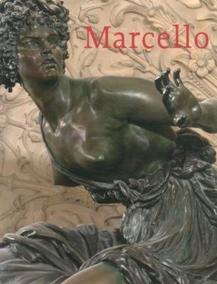 marcello-adEle-d-affry-1836-1879-duchesse-de-castiglione-colonna