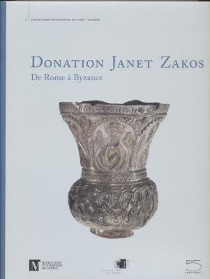 donation-janet-zakos-de-rome-À-byzance
