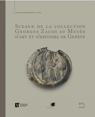 sceaux-de-la-collection-georges-zacos-au-musEe-d-art-et-d-histoire-de-genEve