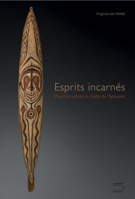 esprits-incarnEs-planches-votives-du-golfe-de-papouasie