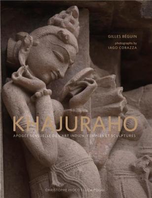 khajuraho-apogEe-sensuel-de-l-art-indien-temples-et-sculptures