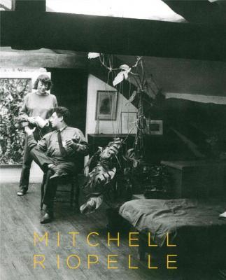 mitchell-riopelle-un-couple-dans-la-dEmesure-nothing-in-moderation